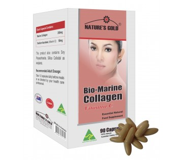 Bio_Marine_Collagen_VitaminC1