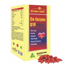 Co_Enzyme_Q10_150mg