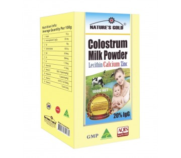 Colostrum_Milk_Powder_100gr