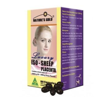 ISO_Sheep_Placenta_18000mg(100v)