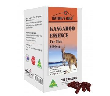 Kangaroo_Essence_ForMem_6000mg(110v)