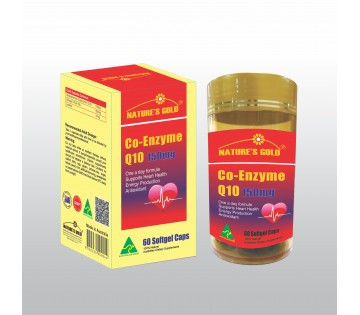 Co_Enzyme_Q10_150mg - 60s