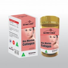 Bio_Marine_Collagen_VitaminC 90s