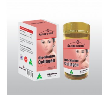 Bio_Marine_Collagen_VitaminC 90s