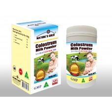 Colostrum_Milk_Powder_100gr