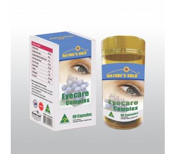Eyecare_Complex 90s