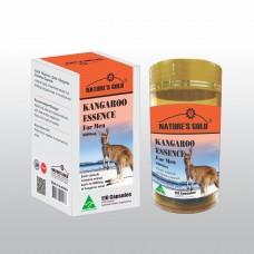 Kangaroo_Essence_For Mem_6000mg(110s)