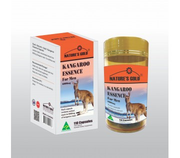 Kangaroo_Essence_For Mem_6000mg(110s)