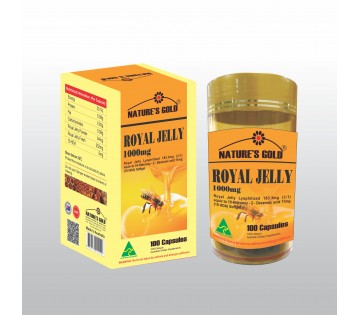 Royal_Jelly_1000mg(100s)
