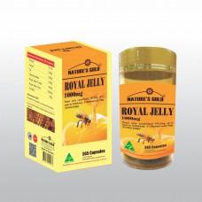 Royal_Jelly_1000mg(365s)