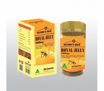 Royal_Jelly_1000mg(365s)