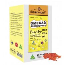 Omega3_For_Kids_DHA_ERP_VitaminD3