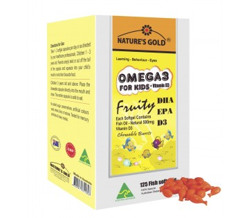 Omega3_For_Kids_DHA_ERP_VitaminD3