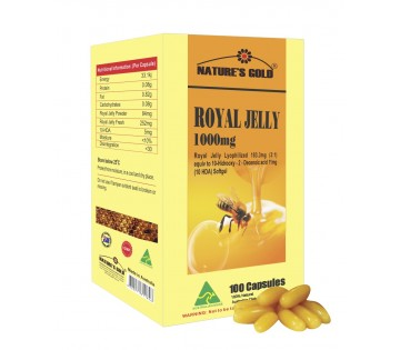 Royal_Jelly_1000mg(100v)
