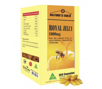 Royal_Jelly_1000mg(365v)