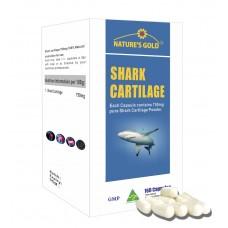 Shark_Cartilage_750mg