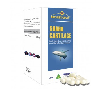 Shark_Cartilage_750mg